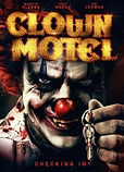 Clown Motel Spirits Arise 2019.jpg