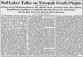 Tonopah Plague News Article.jpg