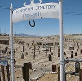 Tonopah Cemetery.JPG