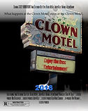 Clown Motel Film 2016.jpg