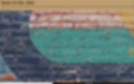 padlet screen capture.PNG