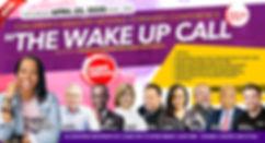 Wake up call virtual.jpg