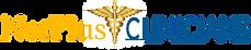 NetPlus logo.png