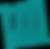 inhouse logo copy.png