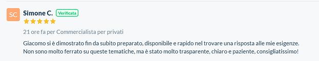 2020-04-24 15_05_55-ProntoPro - Impostaz