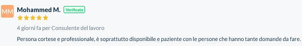 2020-04-20 16_23_44-ProntoPro - Impostaz