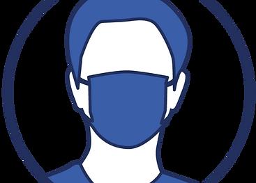 Porter-un-masque-712x510.png