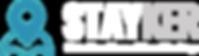 stayker logo updated.png