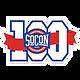 socon 100 logo.png