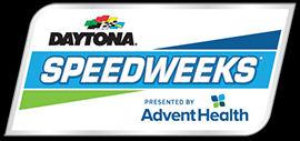 speedweeks aventhealth.jpg