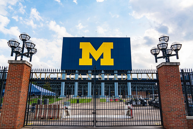 U of Michigan.jpg