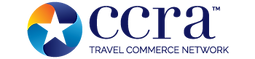CCRA_Color_Logo-350x81.png