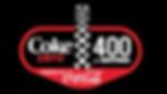 Coke-Zero-400-full-color-on-white-bkg-lo