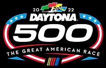 NASCAR-Daytona500-2022-RGB-279x180.png