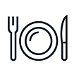 restaurant vector blk.png