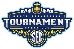 2019_SEC_-Mens_Basketball_Tournament_7Co