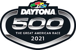 NASCAR-Daytona500-2021-RGB.jpg
