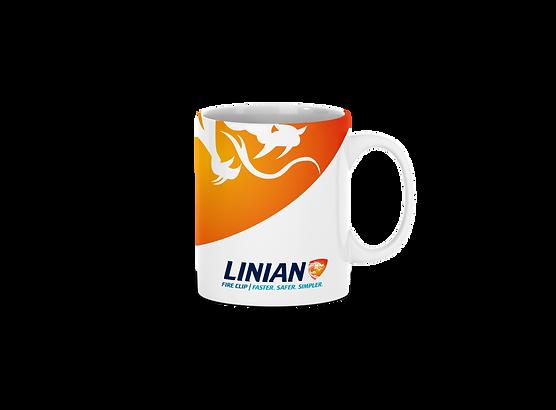 Linian Mug.png