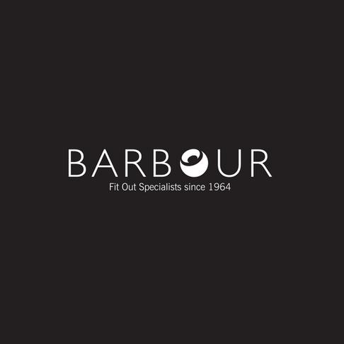 Barbour square black.png