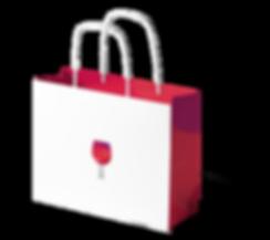 Bijou shopping bag no background copy.pn