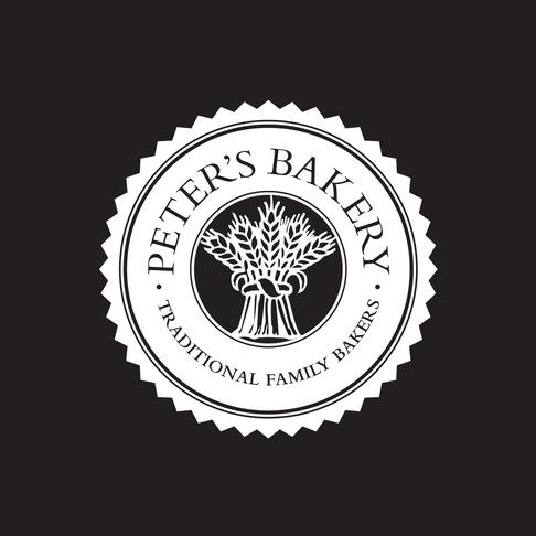 Peters Bakery square black.png