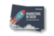 Marketing guide 2020 V2 copy.png