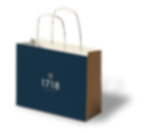 1718 Bag 1 no background with shadow.png