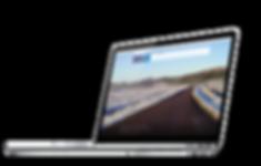 Safecote website laptop.png