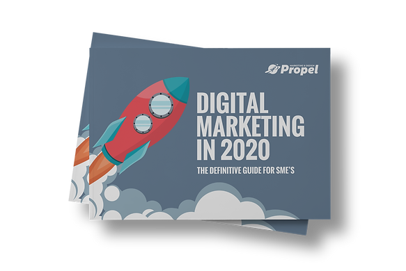 Digital marketing guide 2020 V2 copy.png