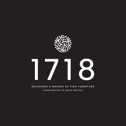 1718 square black.png