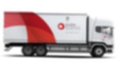 Click Netherfield Lorry.jpg