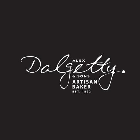 Dalgetty square black.png