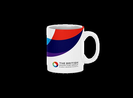 Showcase Group mug.png