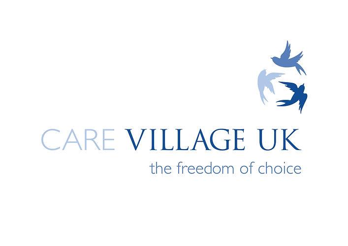 Care Village Logo.jpg
