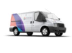 British Showcase Group Van REVISED.jpg