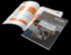 Propel Marketing Workshop front cover V2