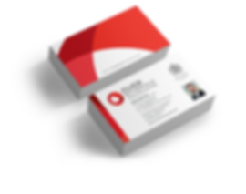 Click Netherfield Business Cards copy.pn