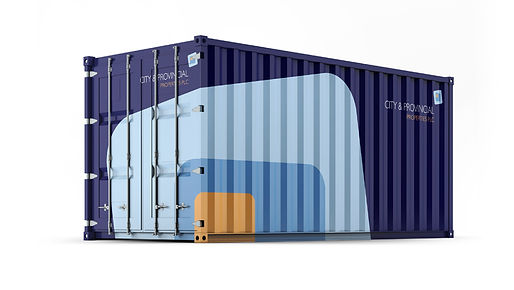 CPP Shipping Container.jpg