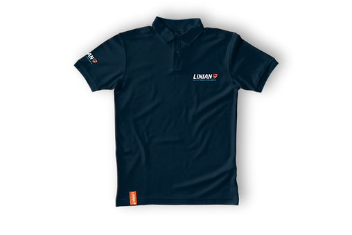 Linian Polo shirt full front copy.png
