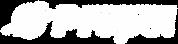 Propel Marketing and branding agency logo