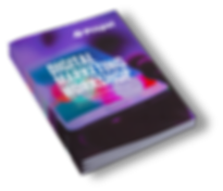 Propel Digital Marketing Workshop Bookle