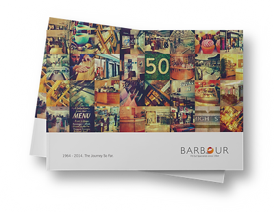 Barbour brochure cover with shadow.png