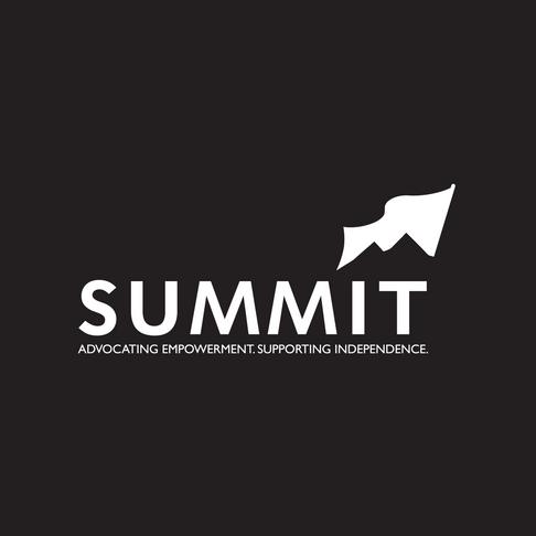 Summit square black.png
