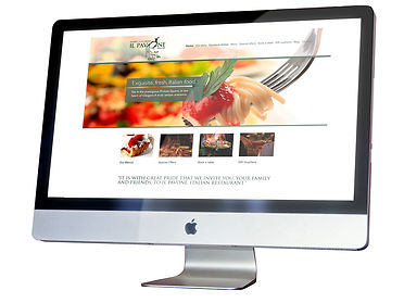 iMac showing Il Pavone 72 ppi.jpg