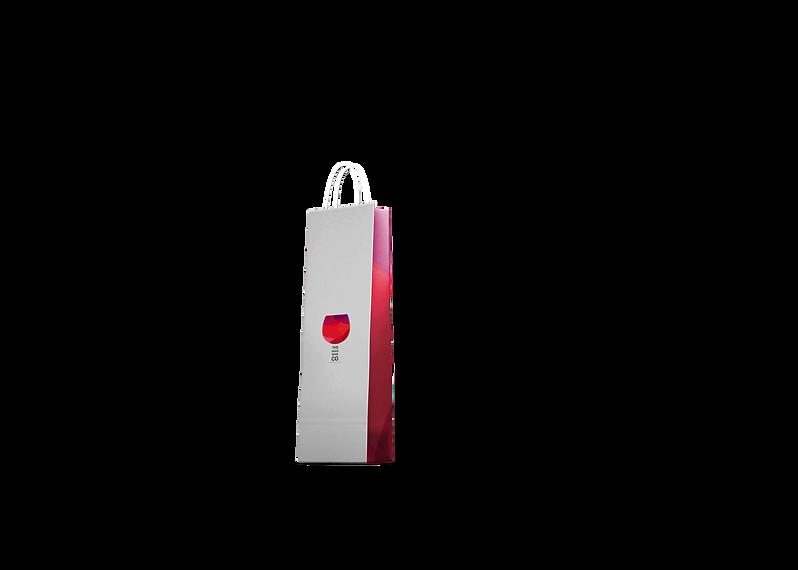 Bijou wine bag 2.png