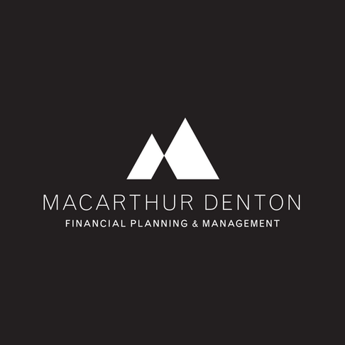 MacArthur Denton square black.png