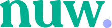 Logo_Nuw_Wordmark_Colour@2x.png