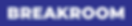 Breakroom-logo.png