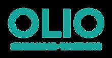 OLIO-Logo-w---tagline_Teal.png
