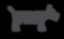 BMD-Logo-Master-RGB.png